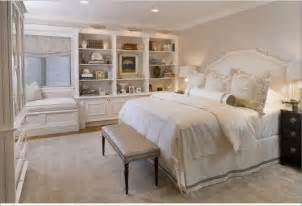 White Master Bedroom Design Ideas All White Bedroom Ideas Master