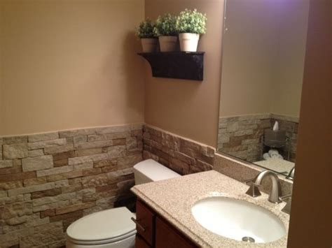 airstone bathtub airstone bathroom google search bathrooms pinterest