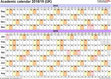 yearly calendar template opnlp co