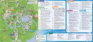 animal kingdom florida map search results for walt disney world typhoon lagoon map
