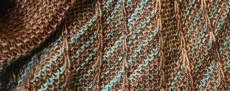 knit brow veera valimaki knitted brow