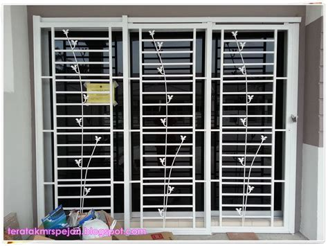 door grill design sliding door grills designs joy studio design gallery