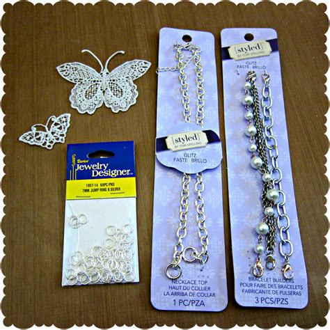 lace butterfly jewelry morenas corner