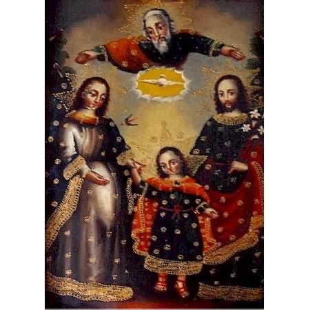 imagenes de expresiones artisticas novohispanas caleidoscopio hist 243 rico formas y colores de la historia