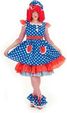 rag doll with zips and buttons the best raggedy costume ideas for