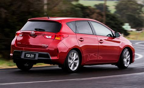 cars from toyota – Toyota   Car Models