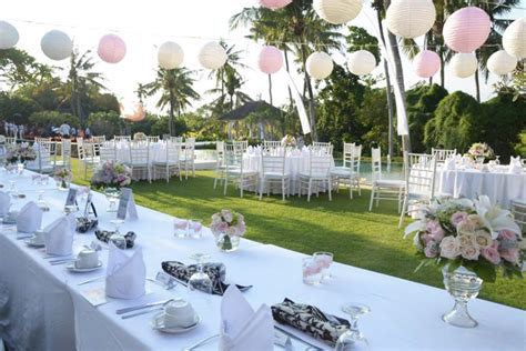 party themes for year end functions year end functions the garden venue