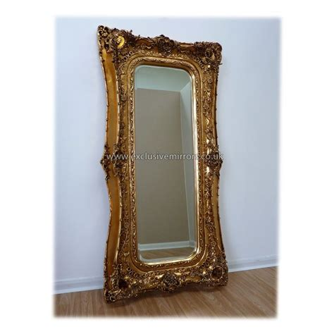 large decorative frame wall mirrors decorative extra large wall mirror with