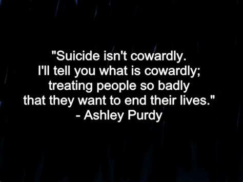 suicidal quotes quotes quotesgram