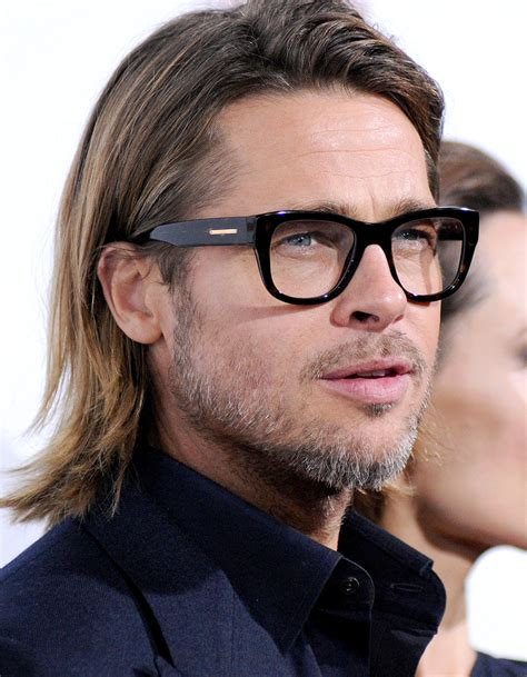 brad pitt world war z hair length brad pitt world war z hair length brad pitt sur le