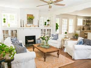 Home Design Software Joanna Gaines by 17 Ways To Decorate Like Chip And Joanna Gaines Hgtv