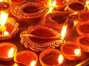 deepavali decorations home beautiful diwali decoration ideas for 2017 festival