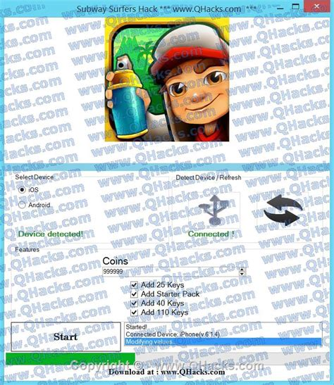 Subway Gift Card Hack - download subway surfers hack cheats updated subway surfers hack cheats files included