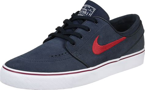 Nike Sb Stefan Janonsky nike sb stefan janoski chaussures bleu