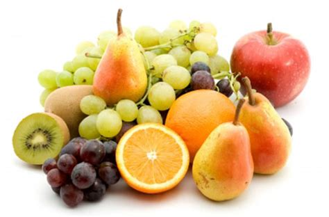 vegetables low in vitamin k k free dailyk free daily vitamin k free multivitamin