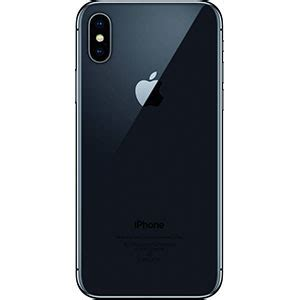 apple iphone x price in pakistan 30th december 2018 priceoye