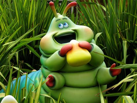 bed bugs lifespan pixar review 7 bug s life reviewing all 56 disney animated films and more