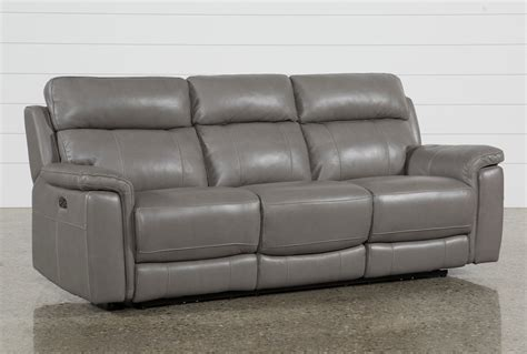 top rated leather sofas top rated power reclining sofas www energywarden net