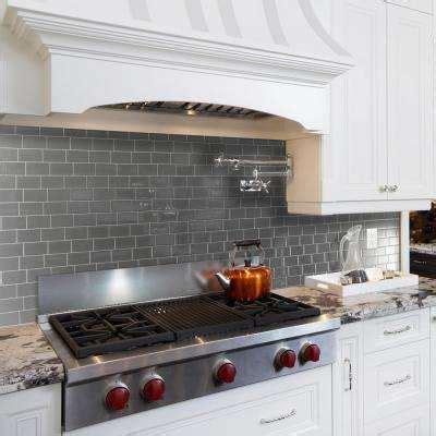 peel backsplash tiles smart tiles backsplashes countertops backsplashes the home depot