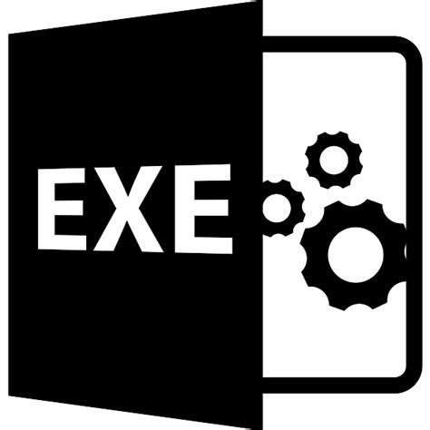 format file exe exe executable file format interface symbol free