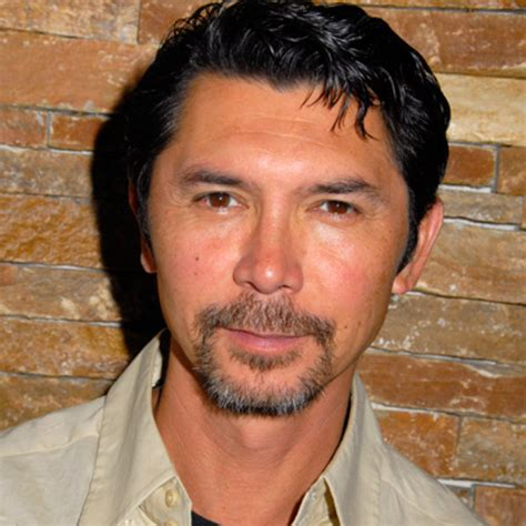 biography of famous person in the philippines lou diamond phillips actor film actor biography com