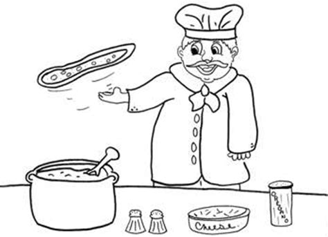 coloring page creator free coloring pages pizza maker colouring pages coloring page