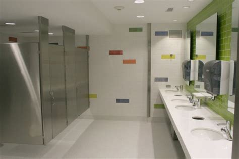 Bathroom Upgrades Ideas bathrooms stuck at the airport page 3