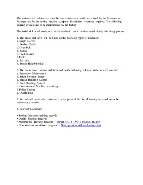 100 sle resume for factory worker usd essay prompt