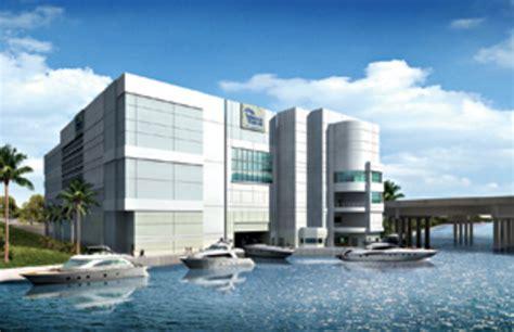 suite dreams     power motoryacht
