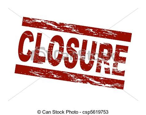 closure clip art | clipart panda free clipart images
