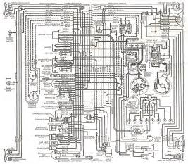 imperial motor wiring diagram imperial get free image about wiring diagram