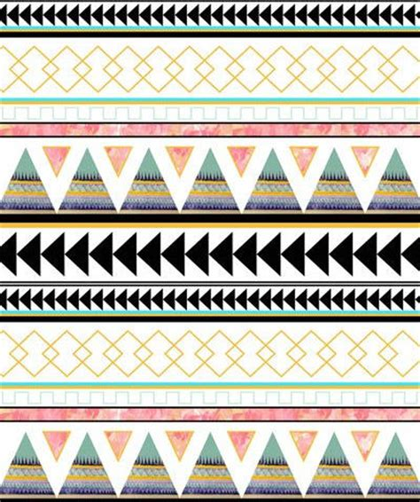 simple aztec patterns www pixshark com images