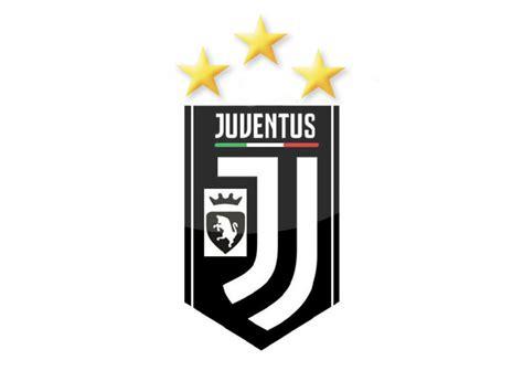 Juventus New Logo quot juventus new logo quot by 7ob7obti caedes desktop wallpaper