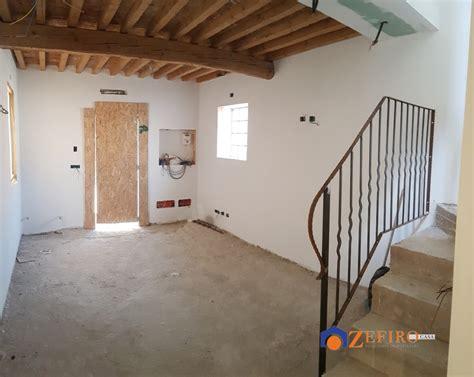 affitto appartamento san in persiceto vendita appartamenti san in persiceto san