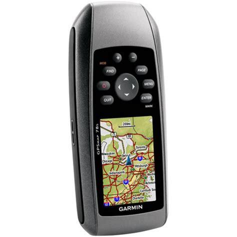 Harga Garmin 350 Plus by Garmin Gpsmap 78s Handheld Gps Jual Harga Price