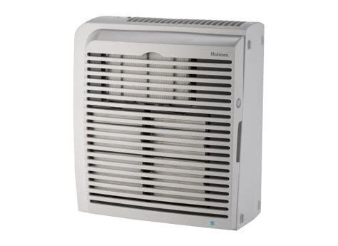 Consumer Review Air Purifier by Hap756 Air Purifier Consumer Reports