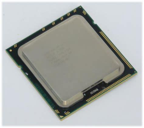 Intel Sockel 1366 by Intel Xeon W3550 Slbey Costa Rica 3 06 Ghz Sockel 1366 Server Prozessor 10038122