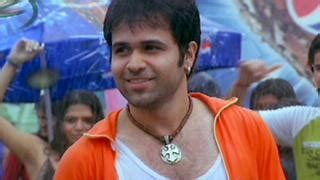 ultimate himesh songs  ultimate himesh songs mp