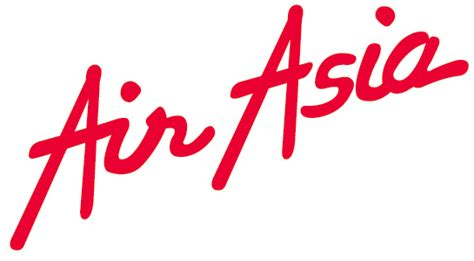 airasia logo png thinking of something new air asia logo