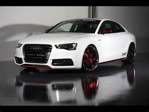 the new audi a4 2016 review | interior youtube