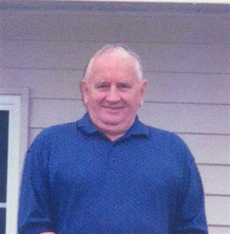b morton obituary sauk centre minnesota