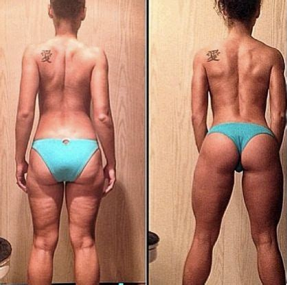 weight lifting women memes | an absolutely incredible