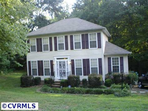 1501 bickerstaff rd richmond virginia 23231 foreclosed