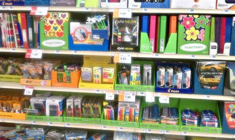 Office Supplies Stores by School Supplies School Supply Store