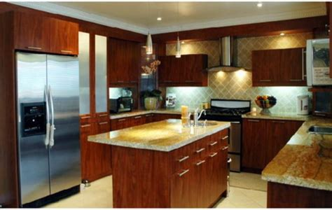 cost of refinishing kitchen cabinets kitchen makeover cost kitchen kitchen ideas categories mannington luxury vinyl tile in