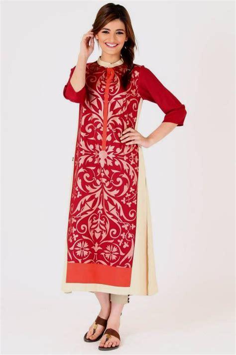 dress design new 2015 simple dress designs pakistani 2015 naf dresses