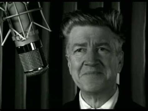 david lynch ull 1000 images about films vids in queue on pinterest