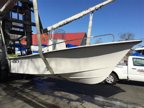 maycraft 1800 boats for sale - Maycraft Boat Warranty