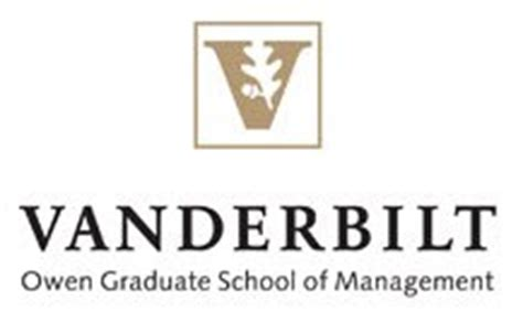 Vanderbilt Owen Mba Class Profile by Accelerator 2009 Welcome To Accelerator 2009