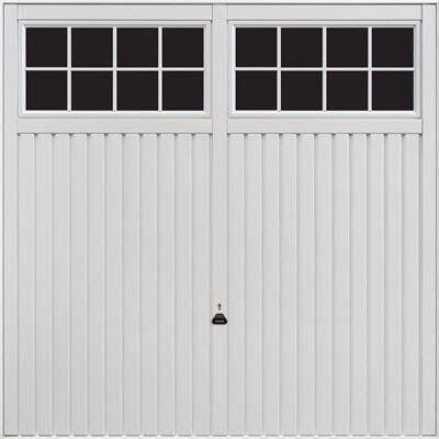 Garador Guadian Secure Up Over Garage Door Cms Doors Guardian Garage Door